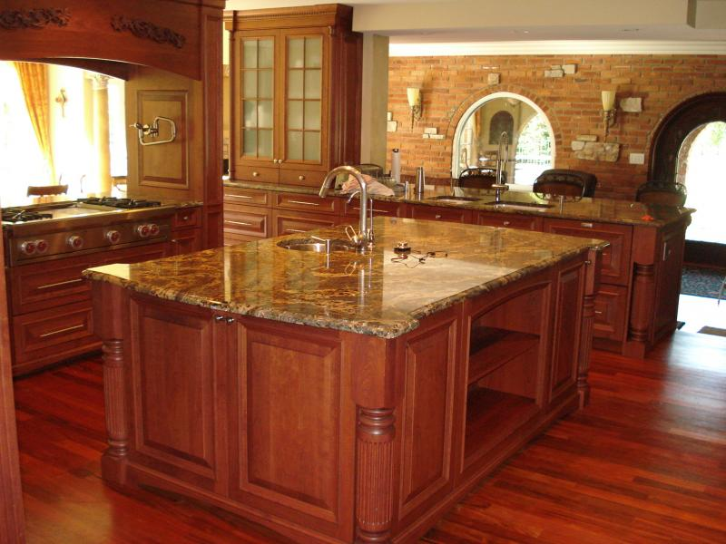 Delicieux KITCHENS   VANITIES   SHOWER SURROUNDS   FIREPLACES   BBQu0027S   ISLANDS    BOATS   MOTORHOMES   CUTTING BOARDS   LAZY SUSANS
