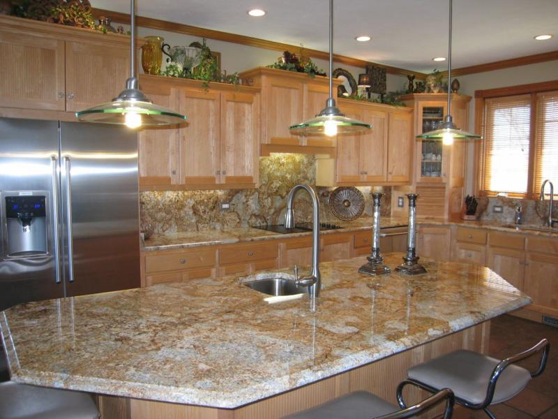KITCHENS   VANITIES   SHOWER SURROUNDS   FIREPLACES   BBQu0027S   ISLANDS    BOATS   MOTORHOMES   CUTTING BOARDS   LAZY SUSANS
