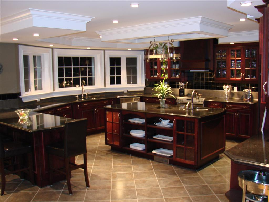 Coast 2 Coast Countertops Photo Gallery